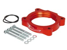 AIRAID 200-585-1 AIRAID Throttle Body Spacer