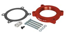 AIRAID 200-606 AIRAID Throttle Body Spacer