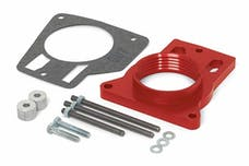 AIRAID 200-615 AIRAID Throttle Body Spacer
