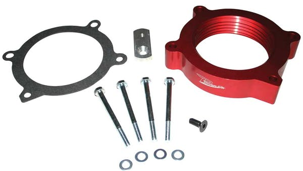 AIRAID 200-617 AIRAID Throttle Body Spacer