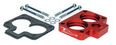 AIRAID 300-570 AIRAID Throttle Body Spacer