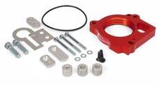 AIRAID 300-574 AIRAID Throttle Body Spacer