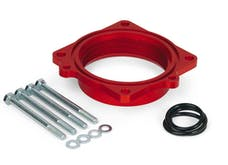 AIRAID 300-577 AIRAID Throttle Body Spacer