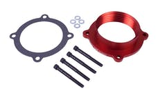 AIRAID 300-637 AIRAID Throttle Body Spacer