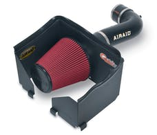 AIRAID 301-190 Performance Air Intake System