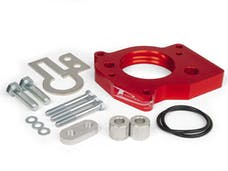AIRAID 310-508 2004-2006 Jeep Liberty Throttle Body Spacer
