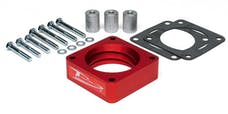 AIRAID 310-510 AIRAID Throttle Body Spacer