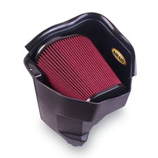 AIRAID 350-319 Performance Air Intake System