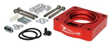 AIRAID 400-507 AIRAID Throttle Body Spacer