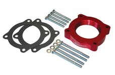AIRAID 400-619 AIRAID Throttle Body Spacer