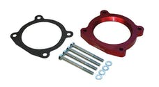 AIRAID 510-621 AIRAID Throttle Body Spacer