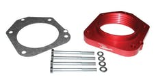 AIRAID 510-622 AIRAID Throttle Body Spacer