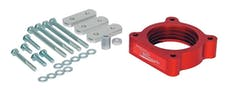 AIRAID 510-624 AIRAID Throttle Body Spacer