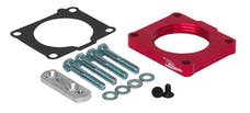AIRAID 520-505 AIRAID Throttle Body Spacer
