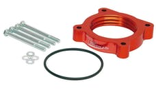 AIRAID 520-538 AIRAID Throttle Body Spacer