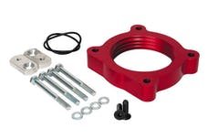 AIRAID 520-605 AIRAID Throttle Body Spacer
