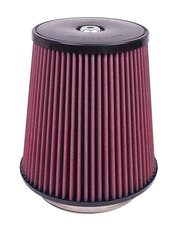 AIRAID 700-031 Universal Air Filter