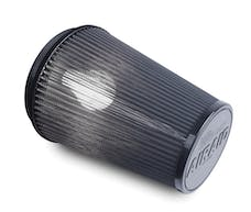 AIRAID 700-420RD Racing Air Filter