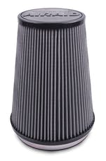 AIRAID 700-420TD Racing Air Filter