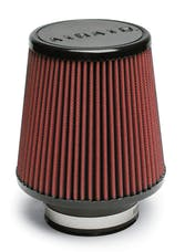 AIRAID 700-450 Universal Air Filter