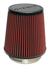 AIRAID 700-452 Universal Air Filter