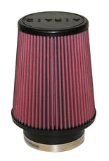 AIRAID 700-456 Universal Air Filter