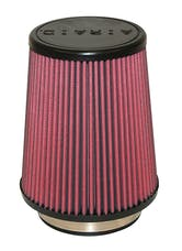 AIRAID 700-458 Universal Air Filter