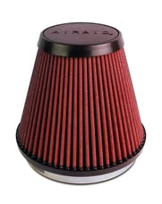 AIRAID 700-466 Universal Air Filter