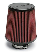 AIRAID 700-493 Universal Air Filter