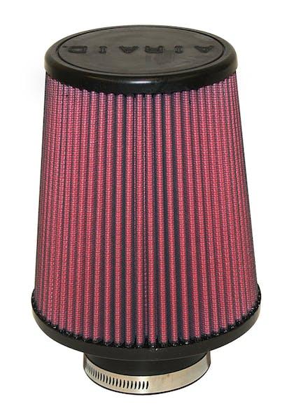 AIRAID 700-494 Universal Air Filter