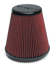 AIRAID 701-445 Universal Air Filter