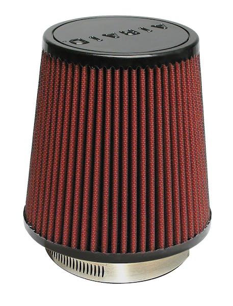 AIRAID 701-452 Universal Air Filter