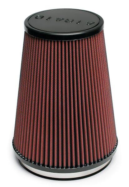 AIRAID 701-469 Universal Air Filter