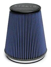 AIRAID 703-462 Universal Air Filter