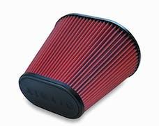 AIRAID 720-476 Universal Air Filter
