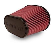 AIRAID 721-243 Universal Air Filter