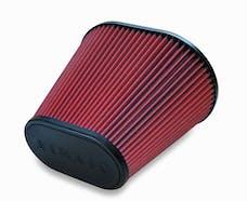 AIRAID 721-476 Universal Air Filter