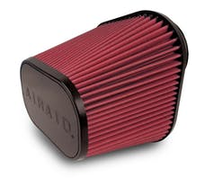 AIRAID 721-478 Universal Air Filter