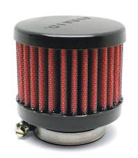 AirAid 771-495 Vent Air Filter/Breather