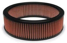 AIRAID 801-315 Replacement Dry Air Filter
