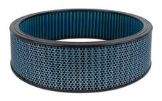 AirAid 803-413 Replacement Dry Air Filter