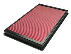 AirAid 850-035 Replacement Air Filter