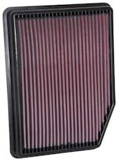 AIRAID 850-083 Replacement Air Filter