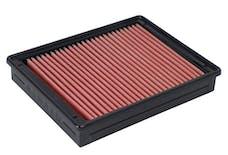 AIRAID 850-135 Replacement Air Filter