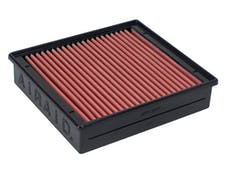 AIRAID 851-357 Replacement Dry Air Filter