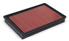 AIRAID 851-447 Replacement Dry Air Filter