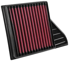 AIRAID 851-500 Replacement Dry Air Filter
