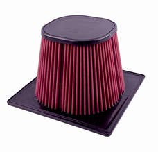 AIRAID 861-424 Replacement Dry Air Filter