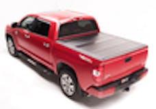 Bak Industries 226401 BAKFlip G2 Hard Folding Truck Bed Cover