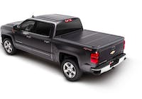 Bak Industries 226120 BAKFlip G2 Hard Folding Truck Bed Cover